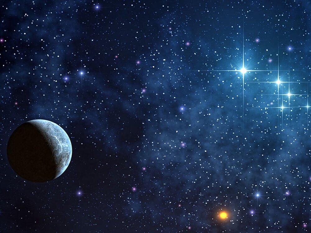 علت تپش یک ستاره چیست؟