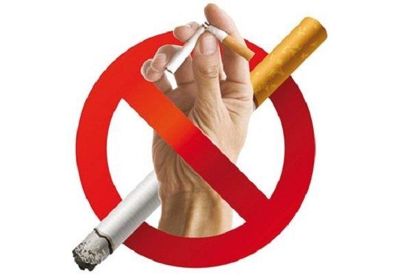 دخانیات؛ داروی دیروز، قاتل امروز