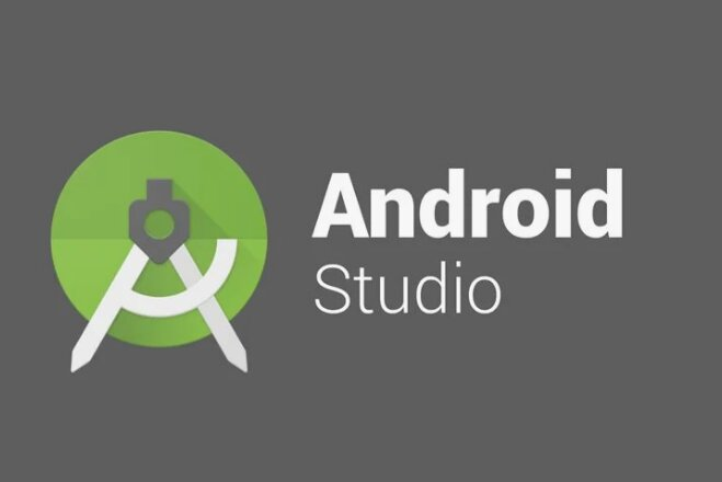اندروید استودیو ۴ گوگل منتشر شد