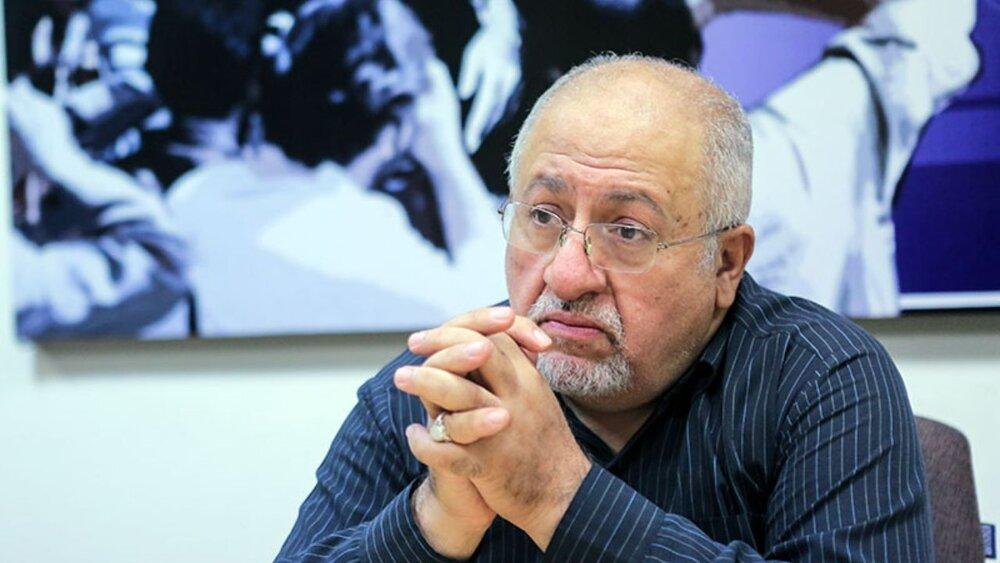 یک عضو شورای تهران به دادسرای رسانه احضار شد