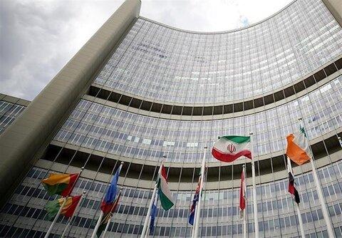 آمریکا همه را به سرپیچی از قوانین بینالمللی دعوت میکند