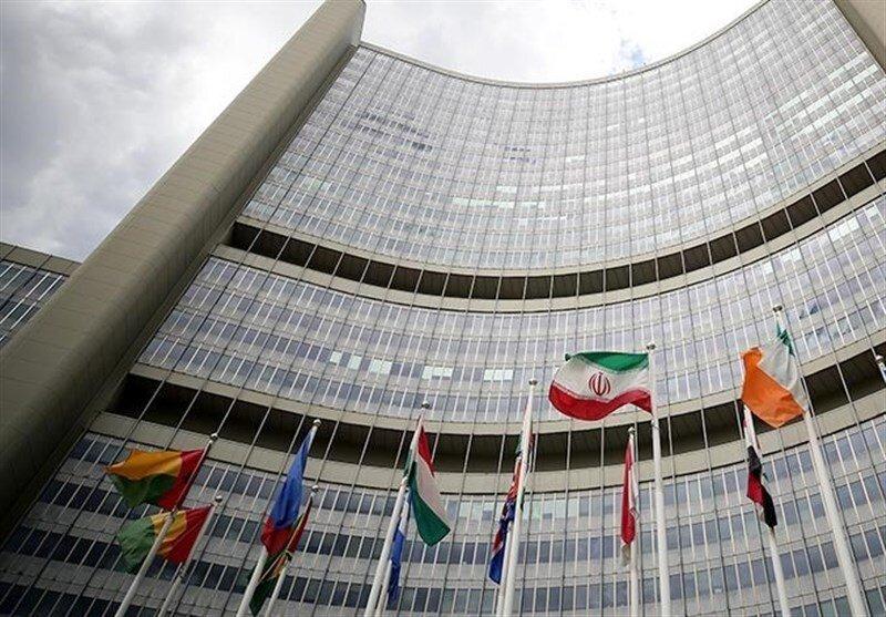 فشار آمریکا بر سازمان ملل جهت تصویب لایحه ضد ایرانی