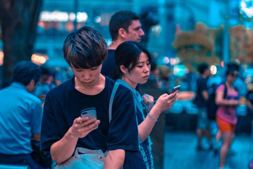 اقتصاد ژاپن با رکود بی سابقه همراه شده است