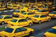 نرخ کرایه سال ۹۹ شبکه حملونقل شیراز تصویب شد