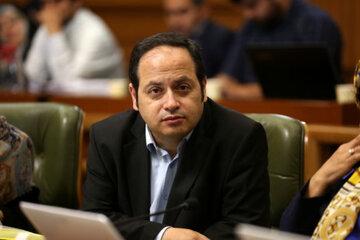 میلانی: شورایاریها منحل نشده است