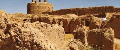شناسایی ۲۱ محوطه باستانی در زرندیه