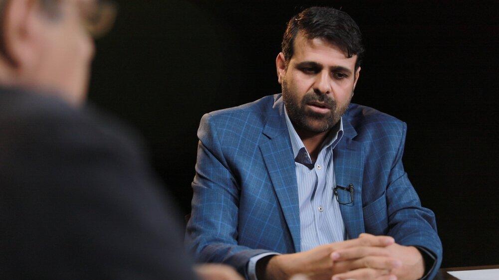 صلاحیت نامزدهای انتخابات شوراهای تهران تا ۲۲ فروردین بررسی میشود