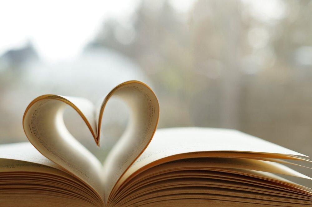 داستانهای عاشقانه؛ پرفروشترین آثار ادبی جهان