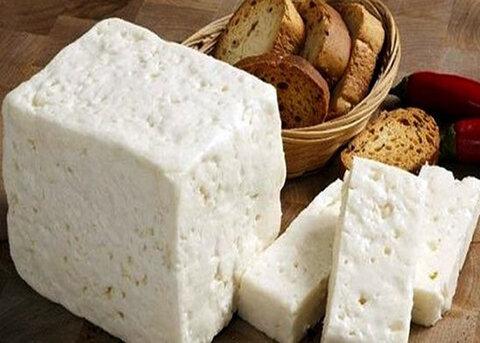 چرا باید کمتر پنیر بخورید؟