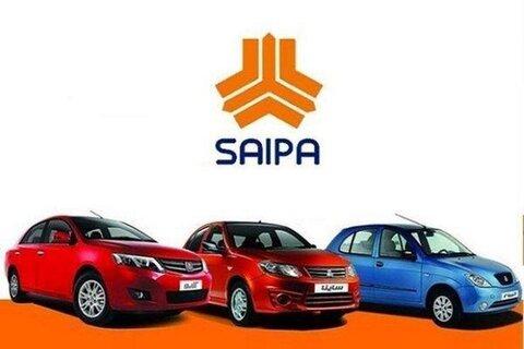 خودروها در زمان مقرر شده تحویل خواهند شد