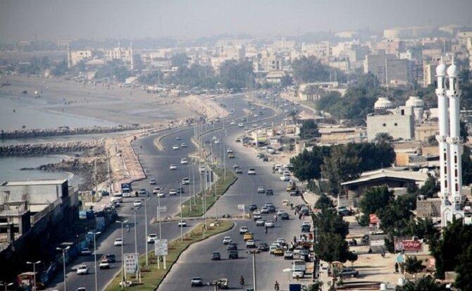 جلوگیری از بیش از ۳ هزار تخلف شهری در بندرعباس