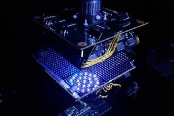 میکروسکوپ مجازی چیست و چه امکاناتی دارد؟