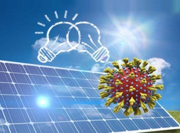شیوع ویروس کرونا چه بازخوردهایی در حوزه انرژی دارد؟