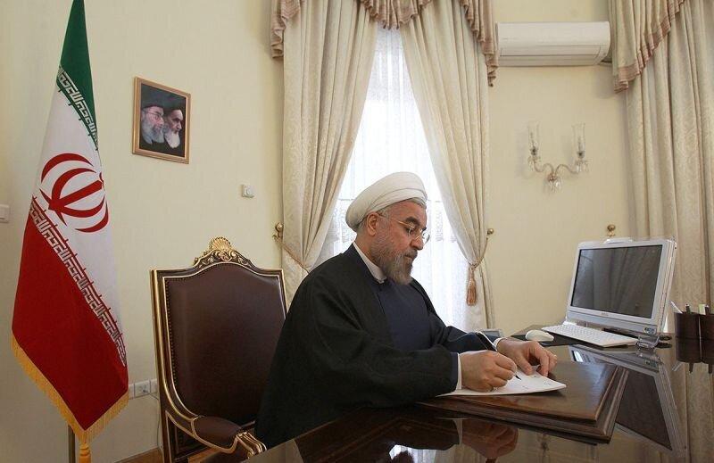 درخواست رئیس جمهور از وزیر اقتصاد