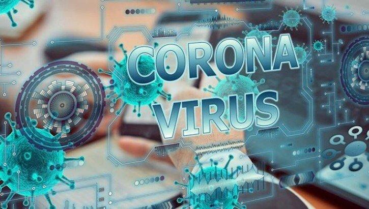 کرونا ویروس کدام شرکت های تکنولوژی را متضرر کرد؟