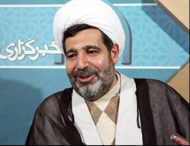 ادعای عجیب درباره مرگ قاضی منصوری