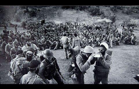 سرنوشت اولین عملیات جنگ پس از عزل بنی صدر