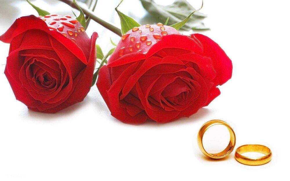 افزایش میزان ازدواج و کاهش آمار طلاق در کشور