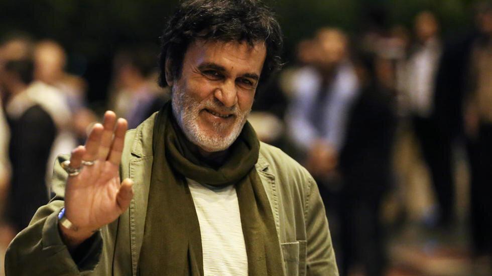 حبیب محبیان، مرد تنهای شب + بیوگرافی و عکس