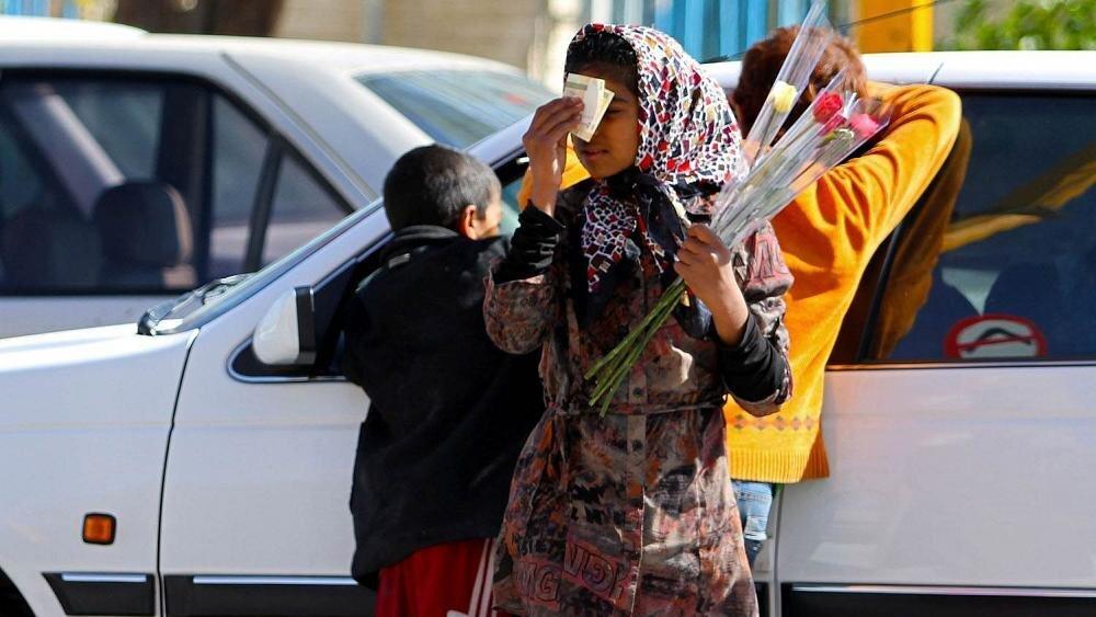 اجرای طرح ویژه توانمندسازی کودکان کار در مشهد