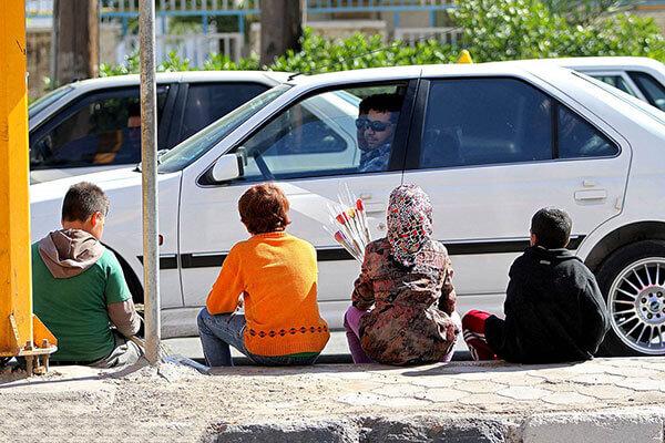 احداث مرکز کودکان کار کرمان در راستای تحقق شهر دوستدار کودک