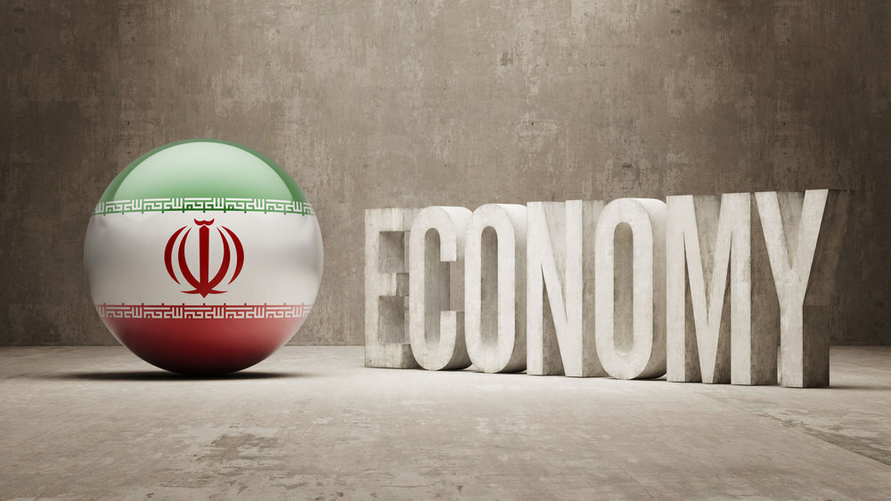 Iranian economy to get back on track in 2021