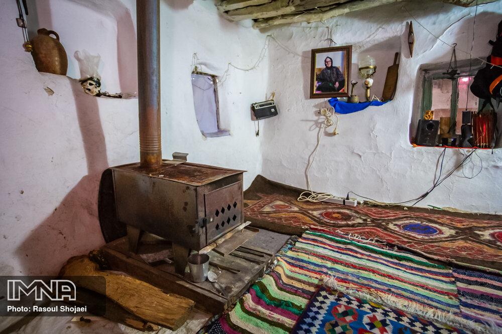 اولین تلویزیون روستایی کشور راهاندازی شد
