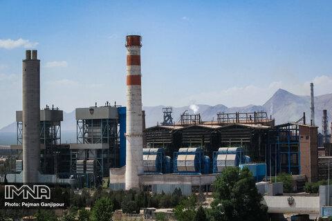 طلب ۴۰۰ میلیارد ریالی شهرداری زرینشهر از صنایع و نهادهای دولتی