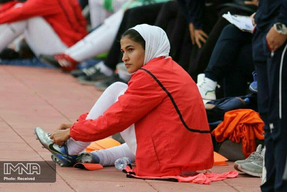 بازگشت لژیونر به ایران + عکس بلیط برگشت
