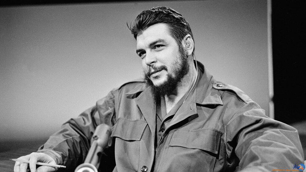 چگوارا کیست؟ از دانشکده پزشکی تا انقلاب کوبا + بیوگرافی و عکس