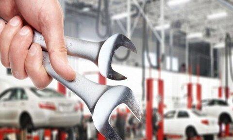 توسعه صنعت خودرو با همکاری مجموعههای دانش بنیان