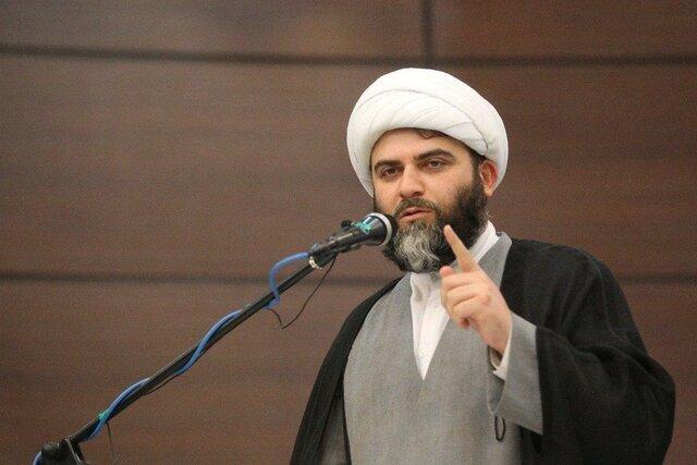 رئیس سازمان تبلیغات اسلامی: به عملکرد شورای نگهبان انتقاد دارم