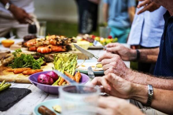 کرونا ویروس و ایمنی غذایی در رستورانها/ راهکارهای پیشگیری از شیوع ویروس کرونا چیست؟