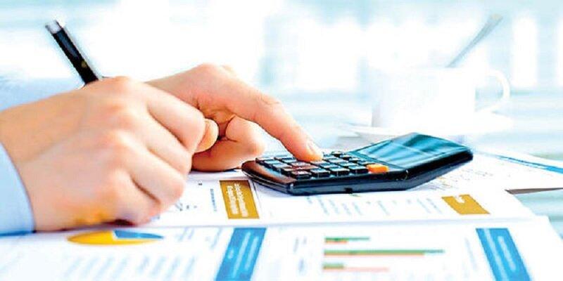 ارائه ۱۴ طرح اقتصادی از سوی نمایندگان به هیئت رئیسه