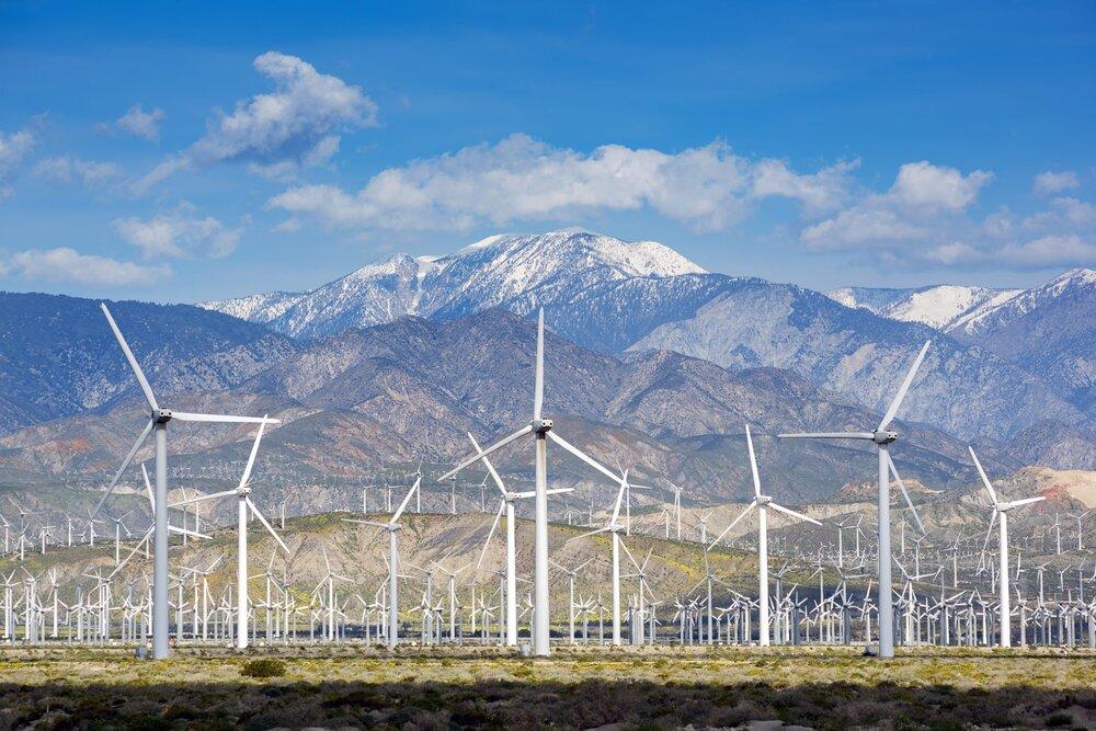 اشتغالزایی و ارزآوری حاصل طرحهای جدید در حوزه انرژی