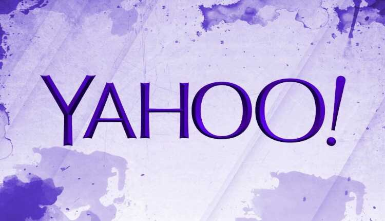 شرکت یاهو از سقوط تا اوج+سرویس های یاهو