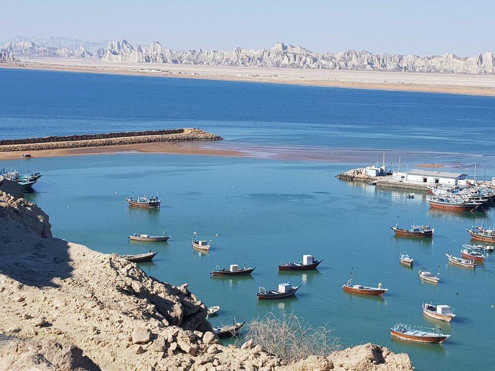 چابهار به پایتخت گردشگری شهرهای حوزه اقیانوس هند تبدیل خواهد شد