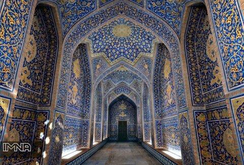 عضو ناظر در شورای عالی میراث فرهنگی و گردشگری انتخاب شد