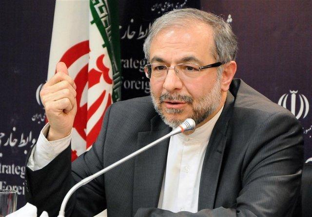 واکنش موسوی به انفجار افغانستان