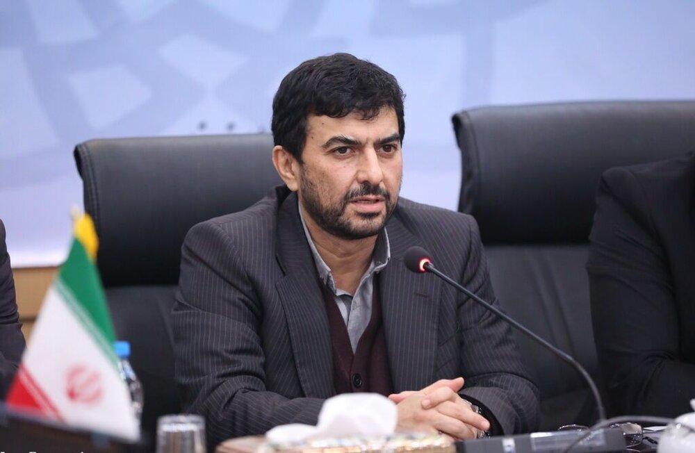 دستور سرپرست وزارت صمت برای پیگیری حادثه معدن گیلانغرب