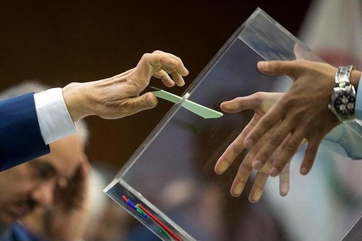 دخالتهای بیجا در انتخابات ورزشی اصفهان موجب نگرانی شده بود