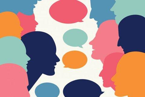 نوآوری کرونا در واژگان و اصطلاحات زبان