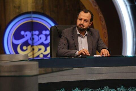 طرح اصلاح فرآیند خصوصیسازی تقدیم هیئت رئیسه مجلس شد