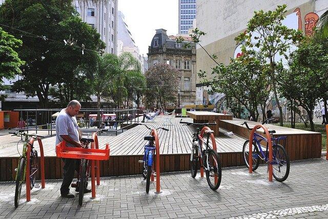 بلغارستان در انتظار تحقق نوآوریهای شهری ۲۰۲۰