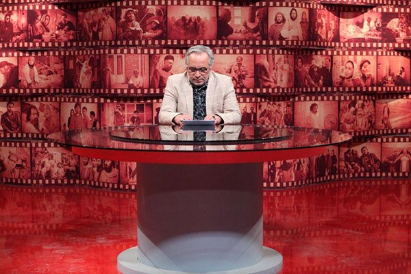 حلقه مفقوده سینمای کودک مدیریت است