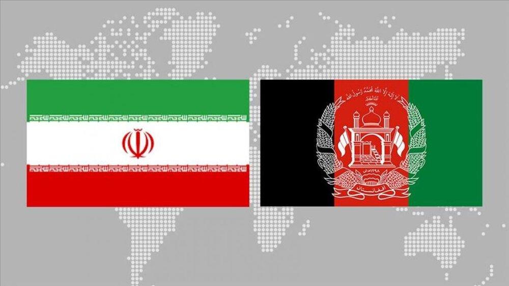 آغاز فصل جدید مراودات گردشگری ایران و افغانستان
