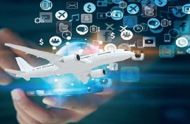 خلاقیتهای دانشگاهی به صنعت هوایی ورود میکند