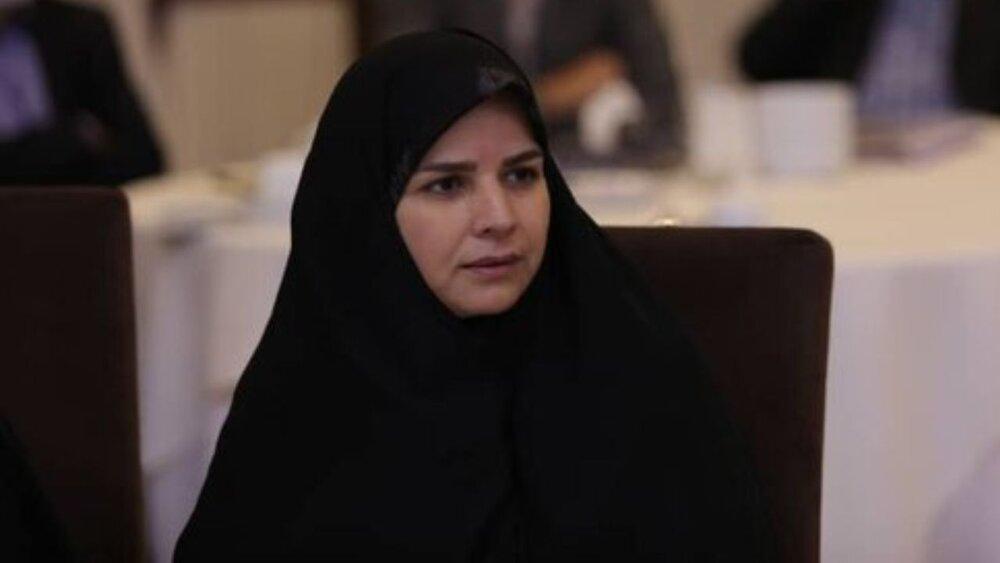 ابتلای۱۶۰ دانش آموز و ۴۸ معلم در استان اصفهان به کرونا