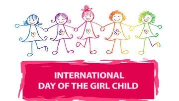 تبریک روز جهانی دختر ۲۰۲۱ + اس ام اس، عکس، پیام و متن جدید ۱۴۰۰