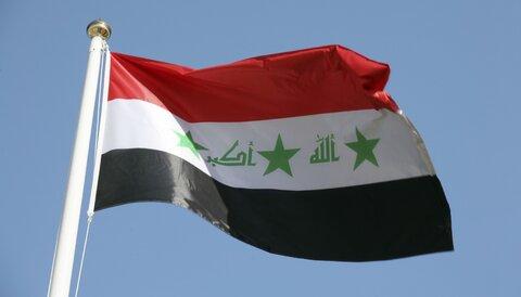 افزایش ۳۰ درصدی ظرفیت پالایشی عراق تا ۲۰۲۲